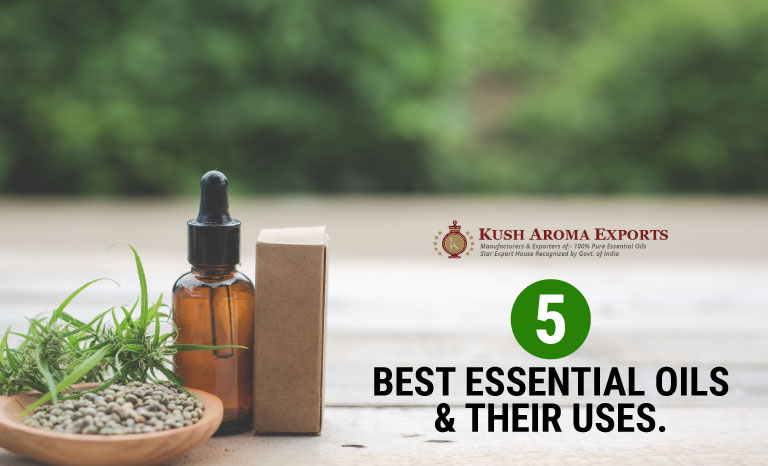 5-best-essential-oils-their-uses.jpg
