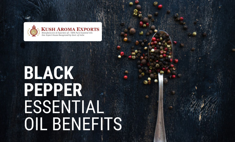 Black-Pepper-Essential-Oil-Benefits.jpg