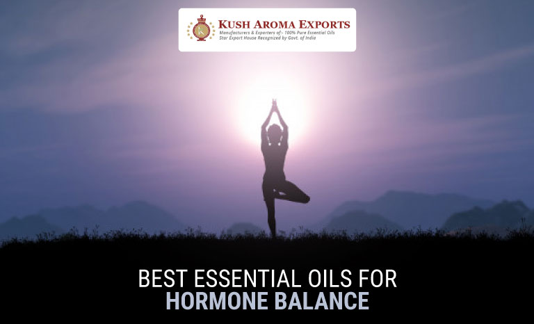 best-essential-oils-for-hormone-balance.jpg