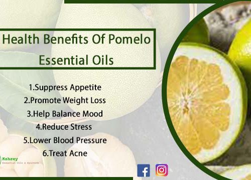 pure essential oils suppliers