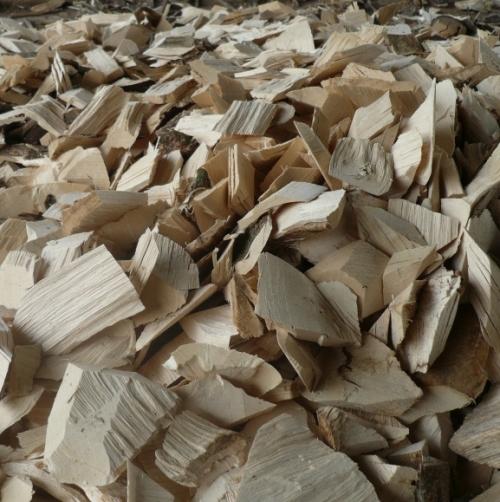 Agarwood Oil 2
