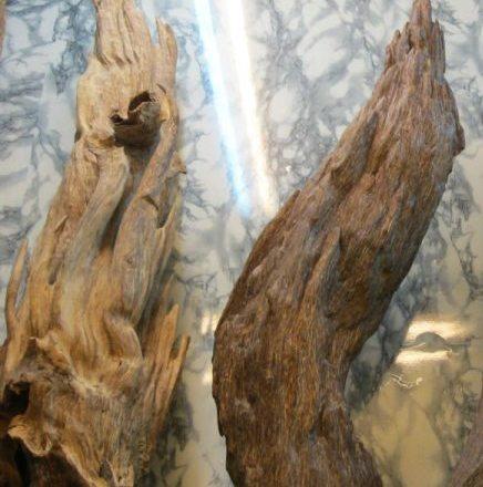 Agarwood Oil 3