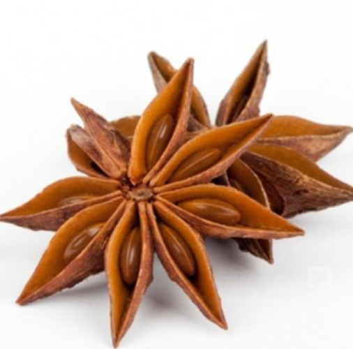 Anise Star Essential Oils 5