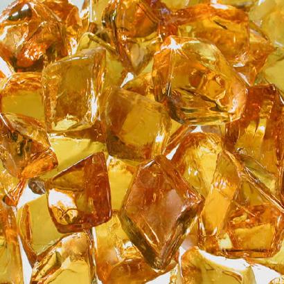 Styrax Benzoin Oil Sumatra 5
