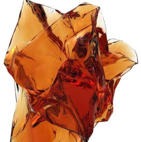 Styrax Tonkinesis Oil Loban 3
