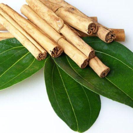 Cinnamon Leaf Organic Essential Oil 3