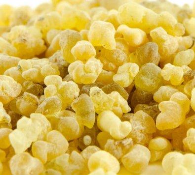 Frankincense Essential Oil India 2