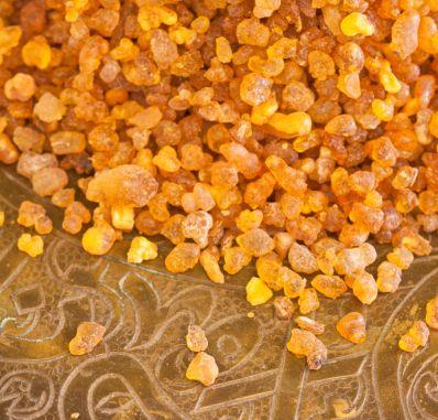 Frankincense Essential Oil India 4