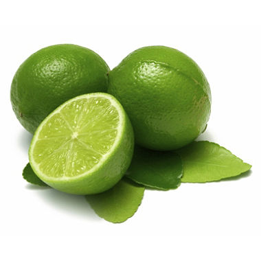 Lime oil - Certified Organic 2