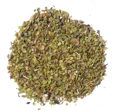 Oregano Organic Essential Oil 3