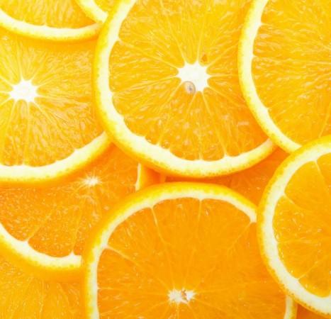 Orange Bitter Sicily Essential Oil 2