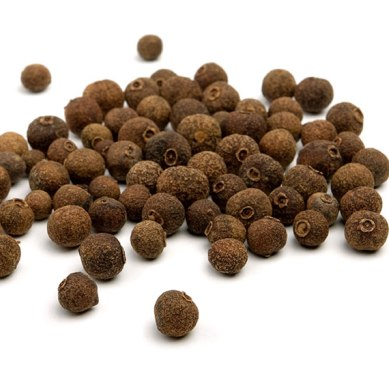 Allspice Pure &  Natural Essential Oils 2