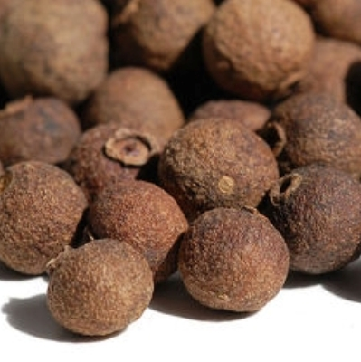 Allspice Pure &  Natural Essential Oils 4