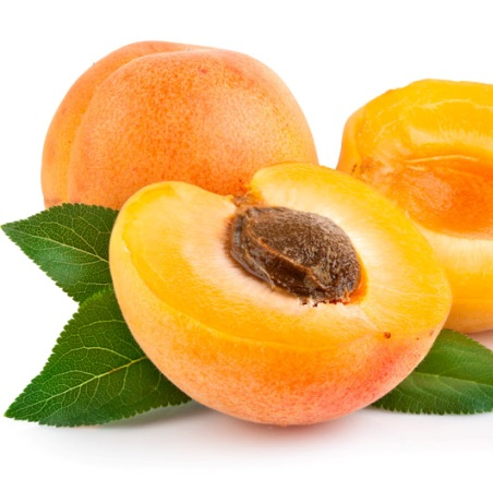 Apricot Kernel Carrier Oil 2