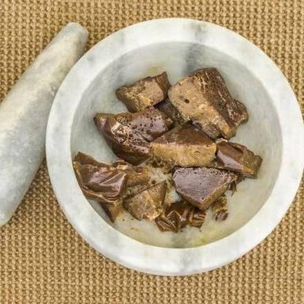 Asafoetida Essential Oils 4