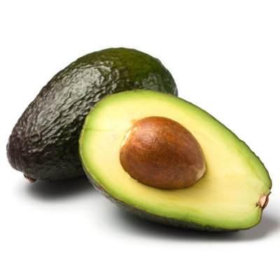 Avocado Carrier Oil - Cosmetic Grade - Refined 4