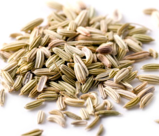 Fennel Bitter Essential Oil 5