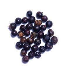 Juniper Berry Hungary Essential Oil 2