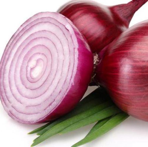 Onion Oil  5