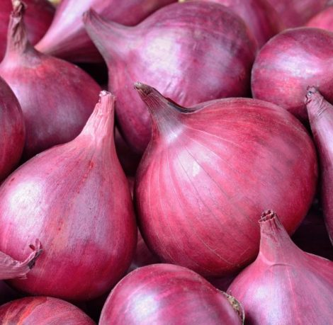 Onion Oil  4