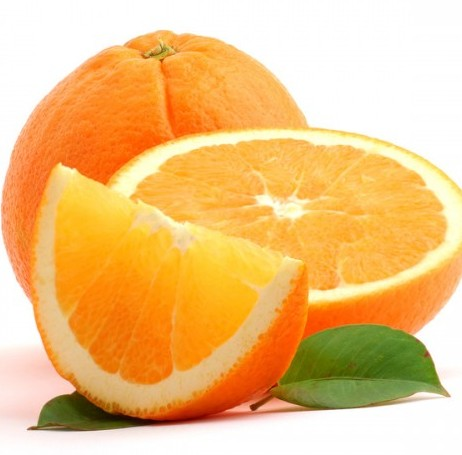 Orange Essential Oil Sweet 5