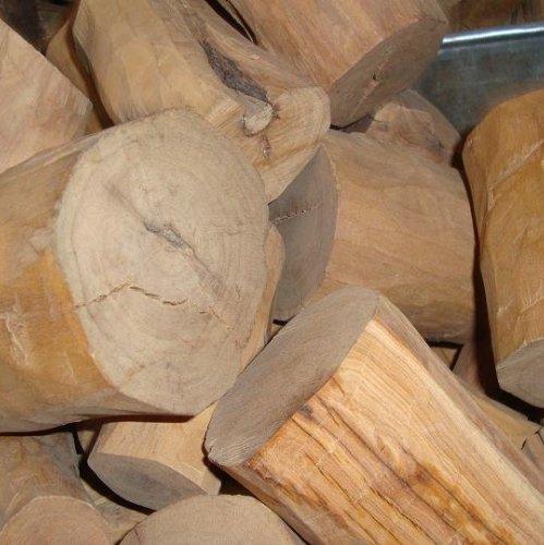 Sandalwood Essential Oil 5