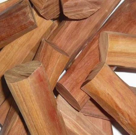 Sandalwood Essential Oil Australian 5