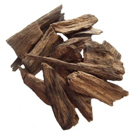 Agarwood Attar