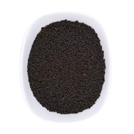 Black Cumin Seed Organic Carrier Oil