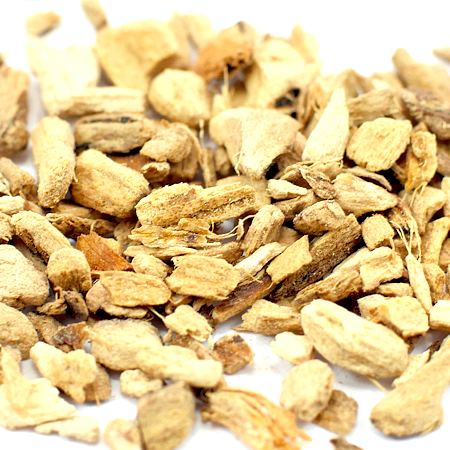 Calamus Root Essential Oil