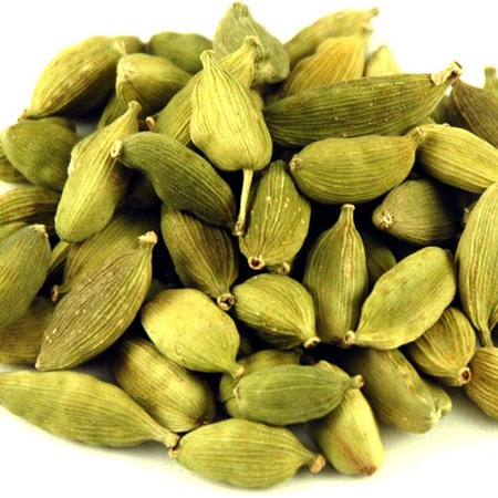 Cardamom Pure Floral Waters