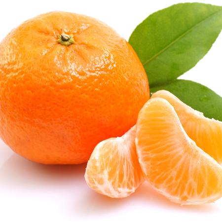 Orange Essential Oil 5 Fold