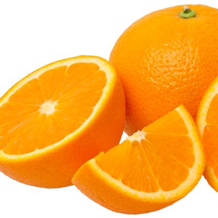 Orange Sweet CO2 Extract Oil