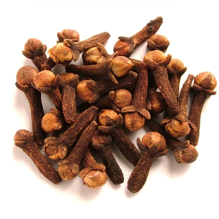 Clove Natural Spice Oils