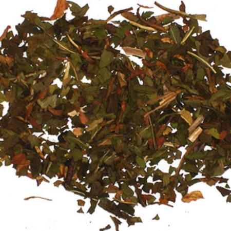 Mentha Crude Peppermint Essential Oils