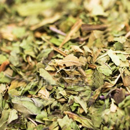 Menthone Peppermint Oils 90%-8%