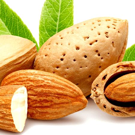 Bitter Almond Essential Oils