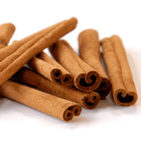 Cinnamon Bark Essential Oil (Medagascar)