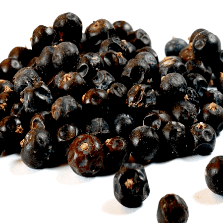 Juniper Berry Hungary Essential Oil