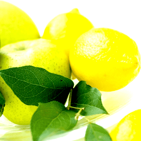 Lemon 5 Fold Sicily Essential Oil