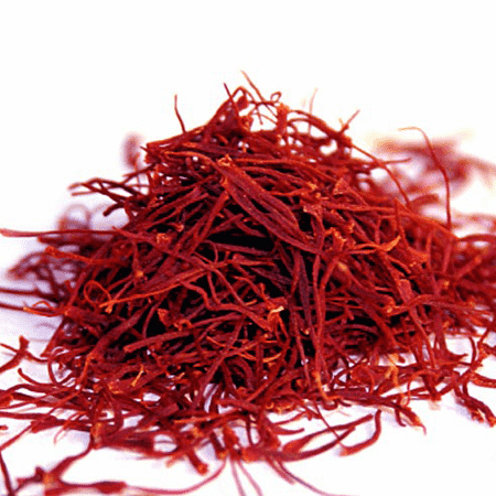 Saffron/ Zafran/Kesar Pure & Natural Floral Waters