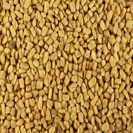 Fenugreek Oils