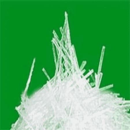 Menthol Medium Crystals Peppermint Oils
