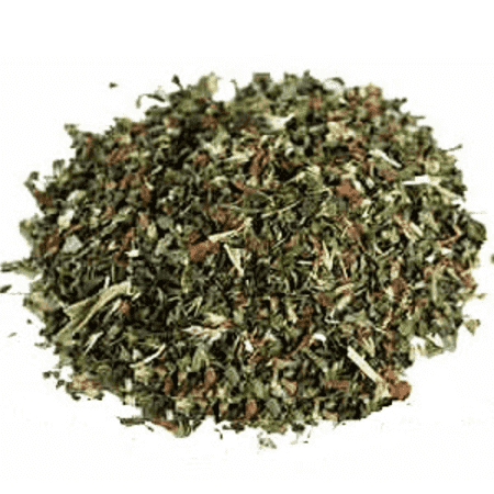 Menthol Powder Melted L-Menthol Peppermint Oils 96%